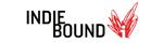 indie-bound-150x40