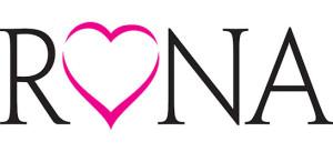 The Girl shortlisted for Romantic Novelists' Association award!