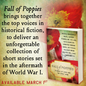 MP23460-FallofPoppiesShare